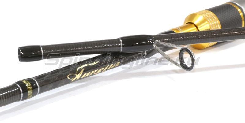 Спиннинг Aurelia 602L -  3