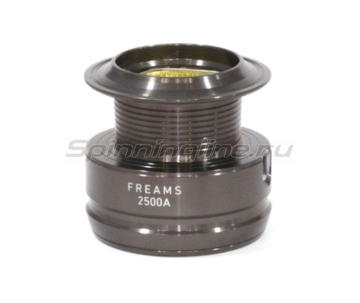 Катушка Freams 2500 A -  6