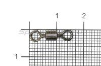 Вертлюг Ryobi RB-1001-3