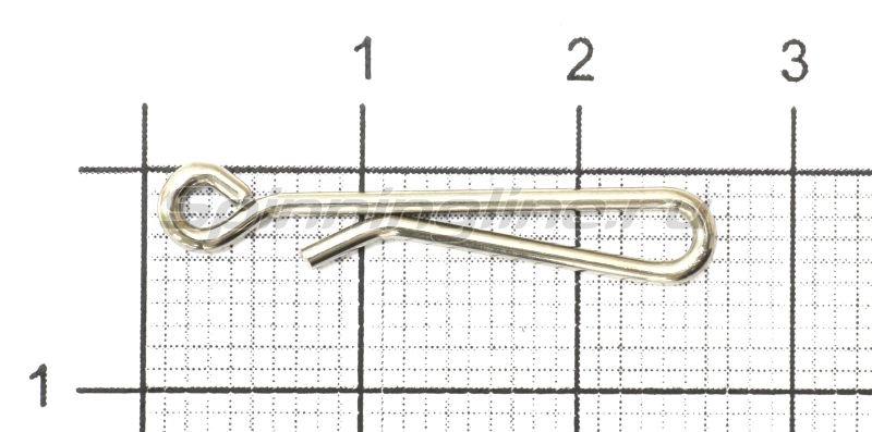 RYOBI - Застежки нахлыстовые RB-2032-4 - фотография 1