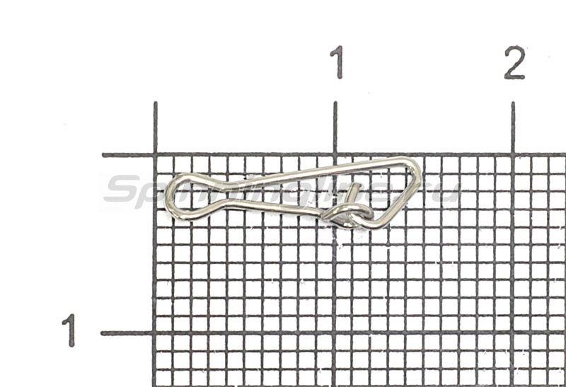 RYOBI - Карабины RB-2003-1 - фотография 1