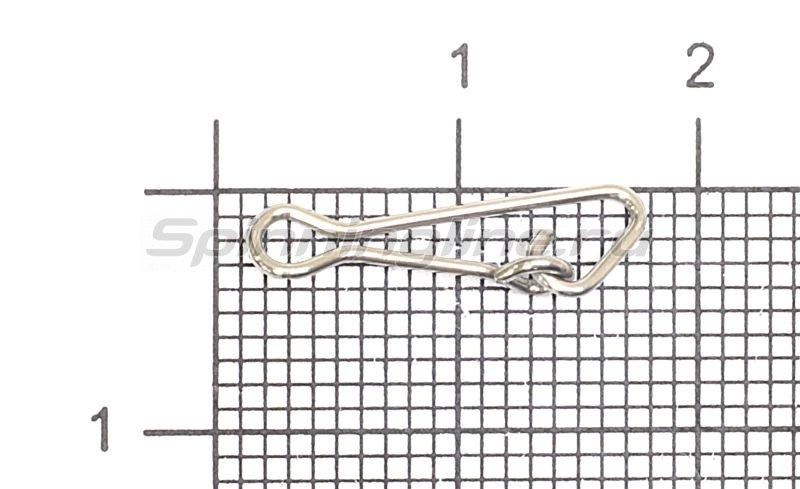 RYOBI - Карабины RB-2003-2 - фотография 1