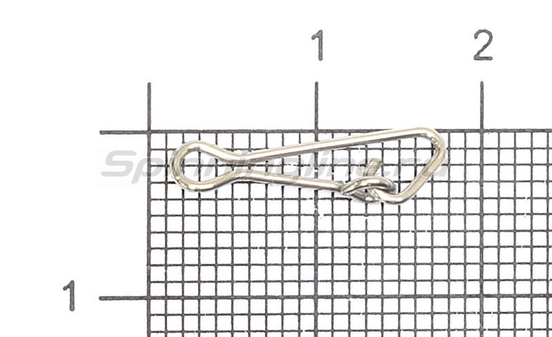 Карабины RB-2003-2 -  1