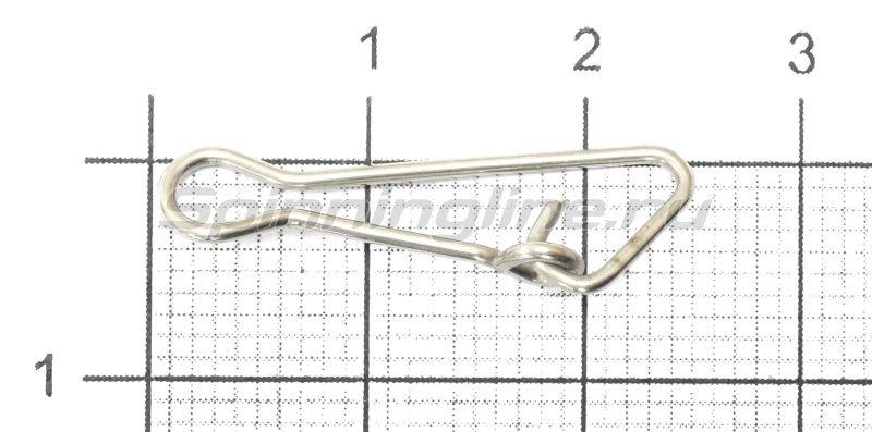 RYOBI - Карабины RB-2003-4 - фотография 1