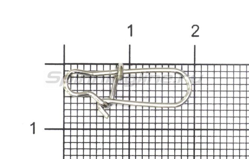 Карабины RB-2004-3 -  1