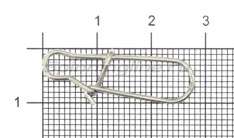 Карабины RB-2004-5 -  1