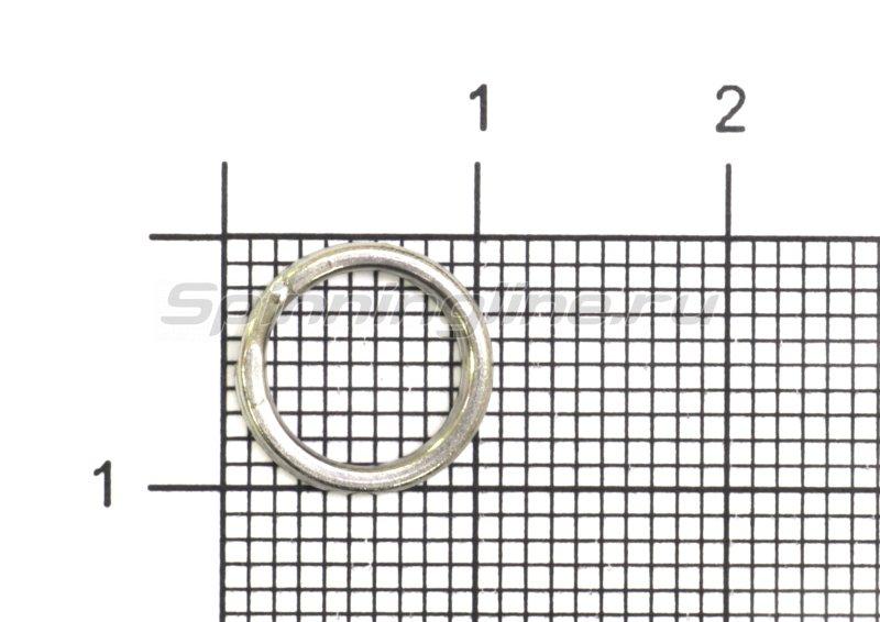 RYOBI - Кольца заводные RB-6008-10 - фотография 1