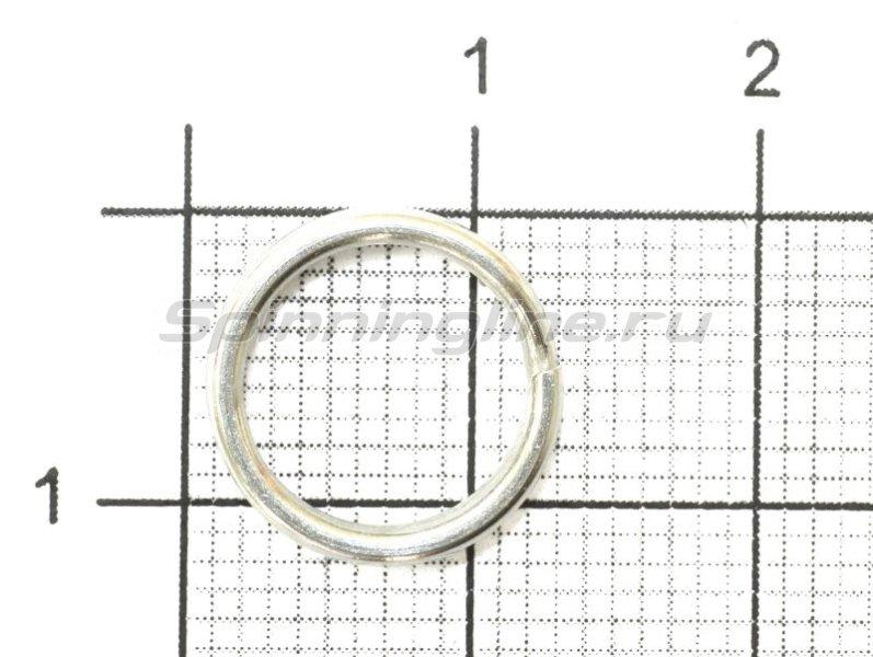 RYOBI - Кольца заводные RB-6008-12 - фотография 1