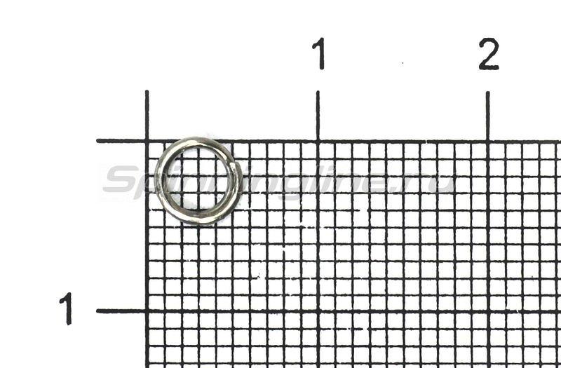 RYOBI - Кольца заводные RB-6008-5 - фотография 1