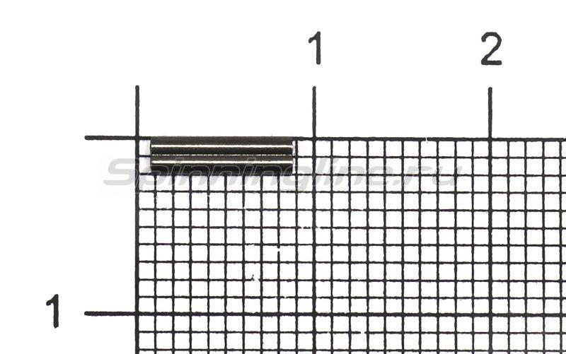 Обжимные трубочки RB-6020-0.8 -  1