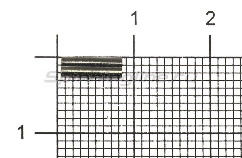 Обжимные трубочки RB-6020-1.0 -  1