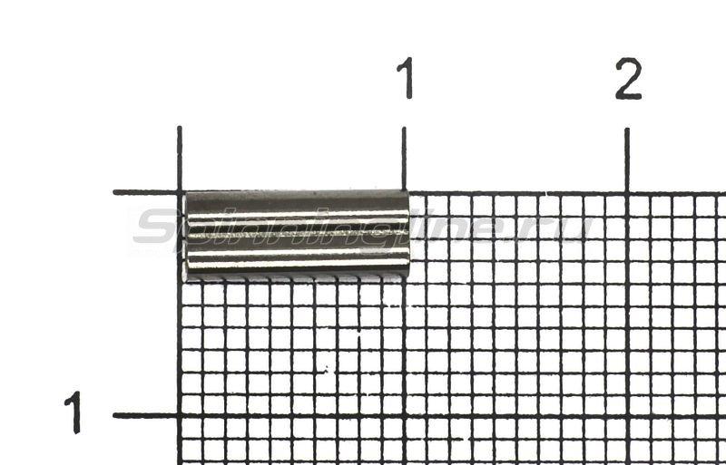 Обжимные трубочки RB-6020-1.5 -  1