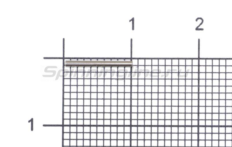 Обжимные трубочки RB-6007-0.6 -  1