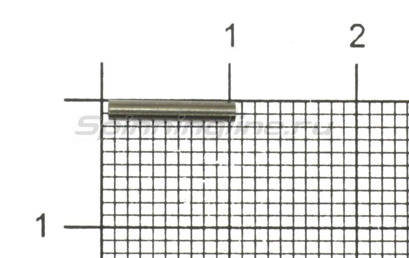 Обжимные трубочки RB-6007-1.2 -  1