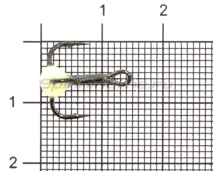 Stinger - Тройник с каплей ST36-10 PH - фотография 1
