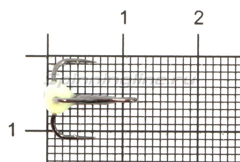 Stinger - Тройник с каплей ST36-14 PH - фотография 1
