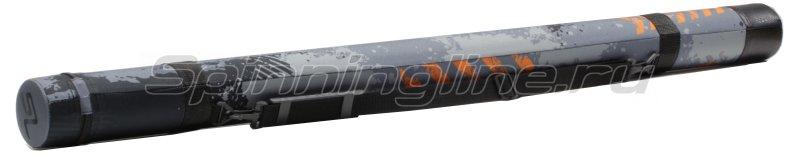 Тубус SL Rods 1 9х138 -  2
