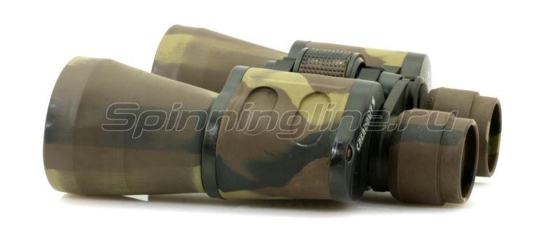 Бинокль Следопыт хаки PF-BT-06 -  2