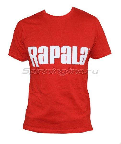 Футболка Rapala L -  1