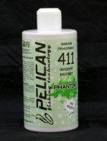 Жидкий бисквит Pelican Phantom 411 500мл