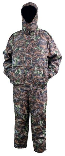 Костюм Сталкер Югра с утеплителем 56 фотопринт - фотография 1