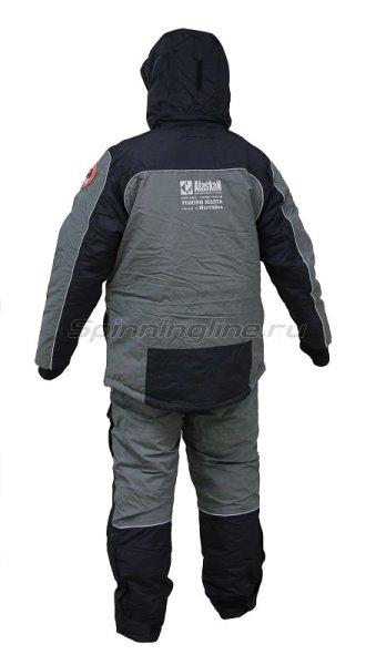 Костюм Alaskan Ice Man L -  2