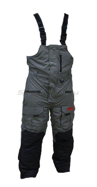 Костюм Alaskan Ice Man XL - фотография 3