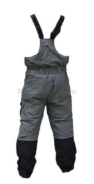 Костюм Alaskan Ice Man XL - фотография 4