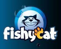 Футболки Fishycat
