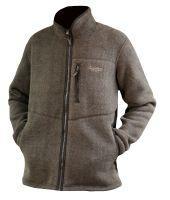 Флисовые куртки Canadian Camper Forkan