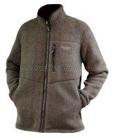 Куртка Canadian Camper Forkan brown XXL