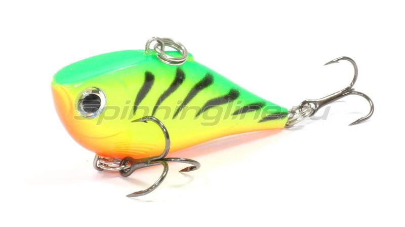 Rapala - Воблер Ultra Light Rippin