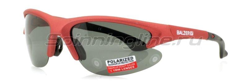 Очки Balzer Polavision sports - фотография 1