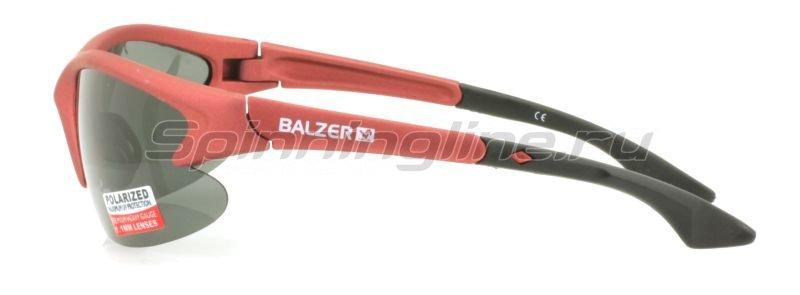 Очки Balzer Polavision sports - фотография 2