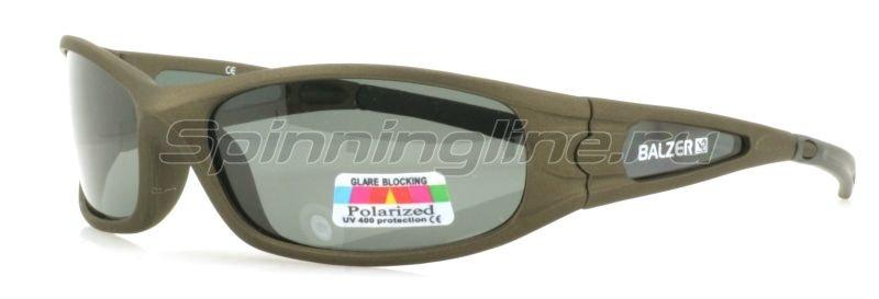 Очки Balzer Polavision rio -  1