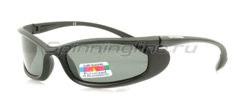 Очки Balzer Polavision venedig -  1