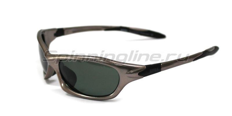 Очки Rapala Sportsman's RVG-002A -  1