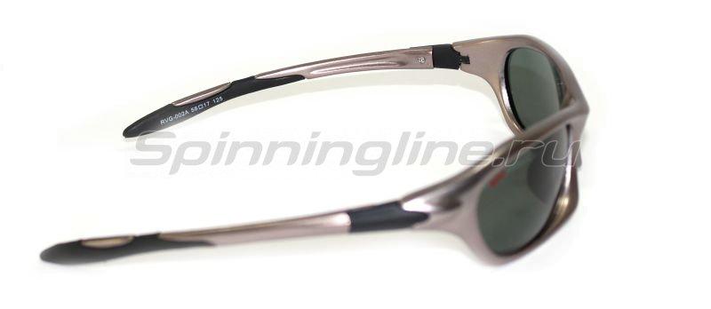 Очки Rapala Sportsman's RVG-002A -  3