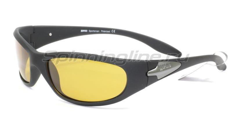 Очки Rapala Sportsman's RVG-004C -  1