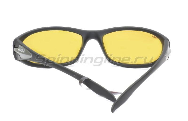 Очки Rapala Sportsman's RVG-004C -  2
