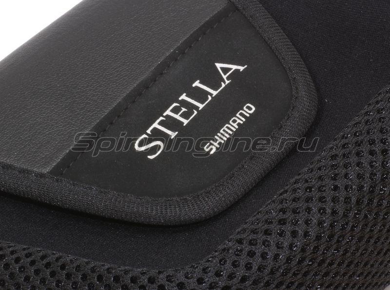 Shimano - Катушка Stella 2500 FI - фотография 7