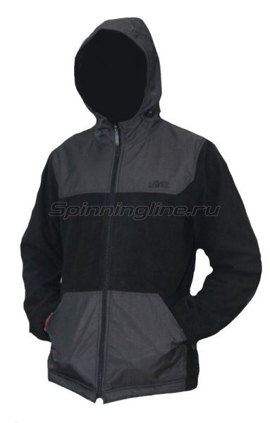 Куртка Novatex Азимут 52-54 рост 182-188 -  1