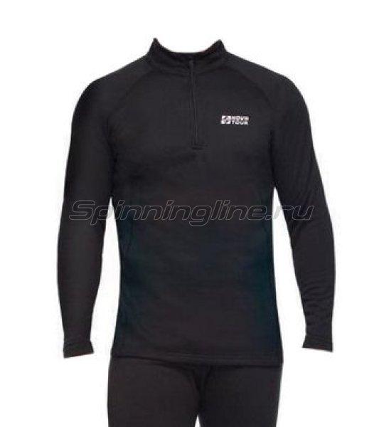 Рубашка мужская Актив Норд р.S -  1
