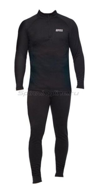 Рубашка мужская Актив Норд р.S -  2