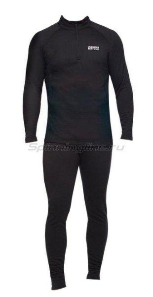 Fisherman - Nova Tour - Рубашка мужская Актив Норд р.XS - фотография 2