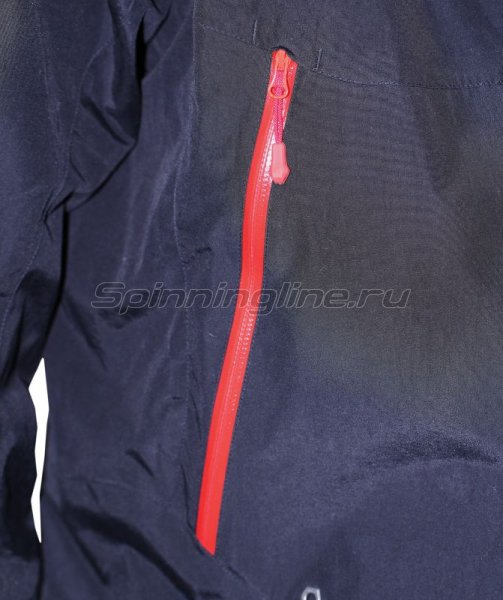 Костюм Shimano DryShield RA025M/4L - фотография 3