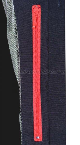 Костюм Shimano DryShield RA025M/4L - фотография 5