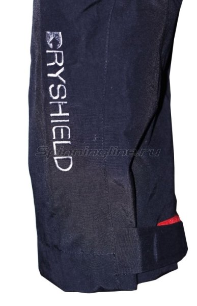 Костюм Shimano DryShield RA025M/LL - фотография 4