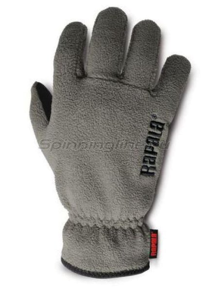 Rapala - Перчатки ProWear Fleece Amara M - фотография 1