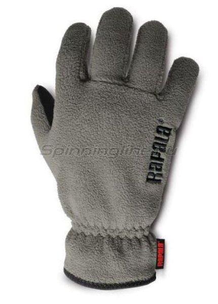 Перчатки ProWear Fleece Amara M -  1